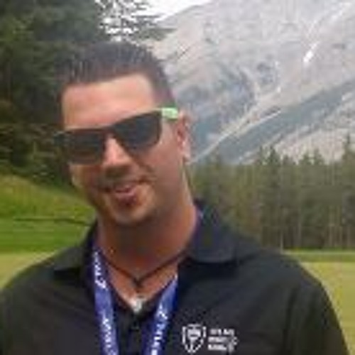 Ryan Pratt 1's avatar