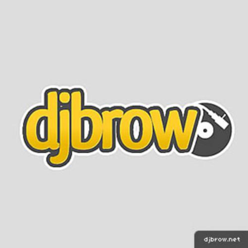 djbrow.net's avatar