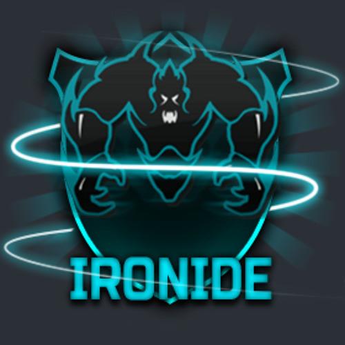 Ironide's avatar