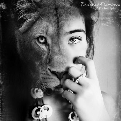 Elysian Euphony's avatar