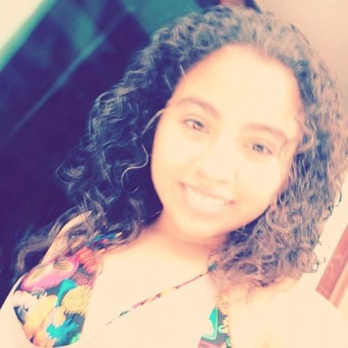 Amalele10's avatar