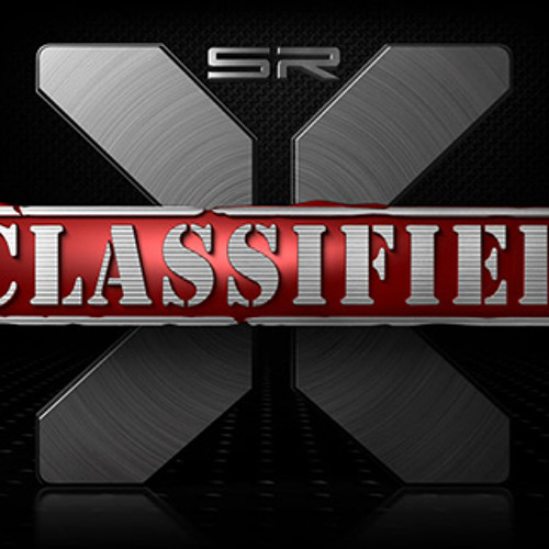 ClassifiedX's avatar
