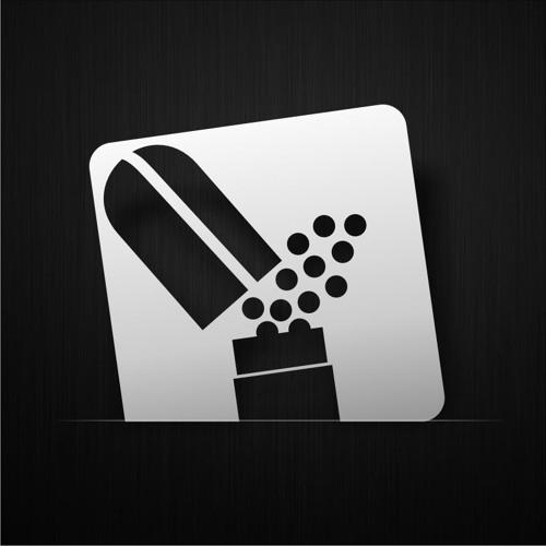 overdoserecords's avatar