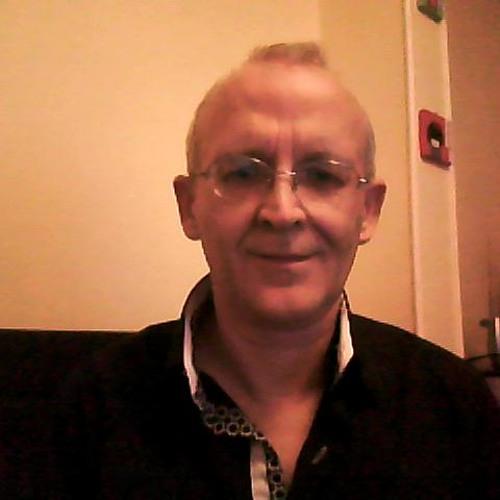 henri conte's avatar