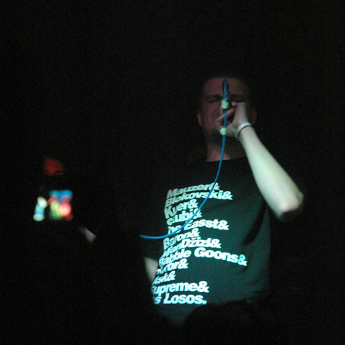 blokovski's avatar