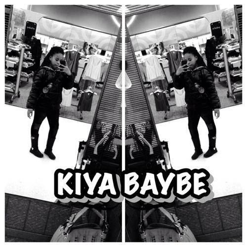 Kiya baybe's avatar