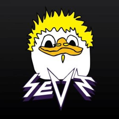 Sevnt ✪'s avatar
