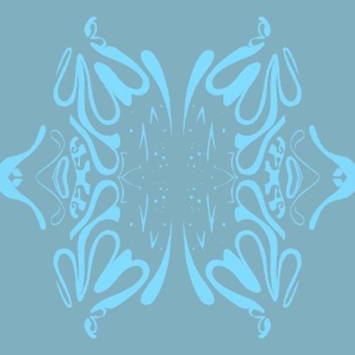 cobrastrikeforce's avatar