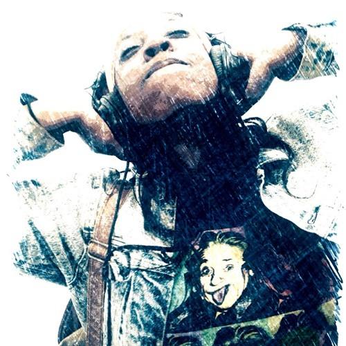 Le_Wallflower's avatar