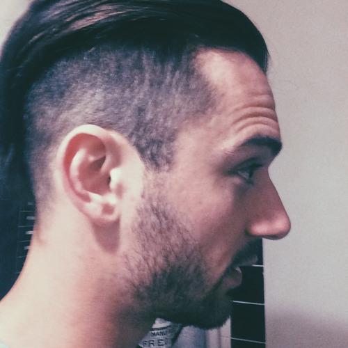 Tony Snark's avatar
