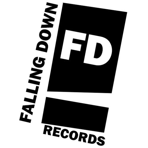 Falling Down Records's avatar