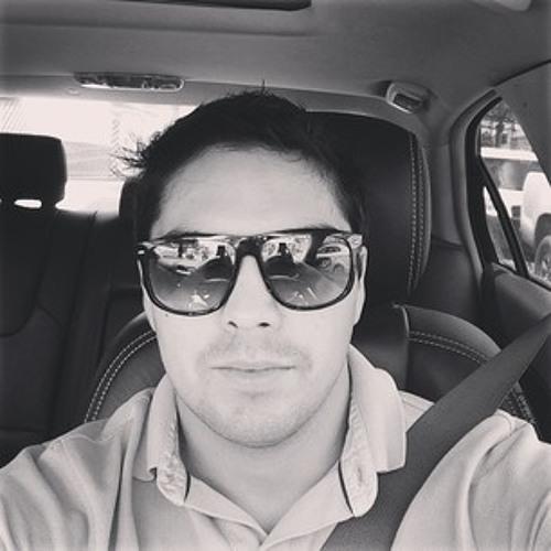 cezarchaves's avatar