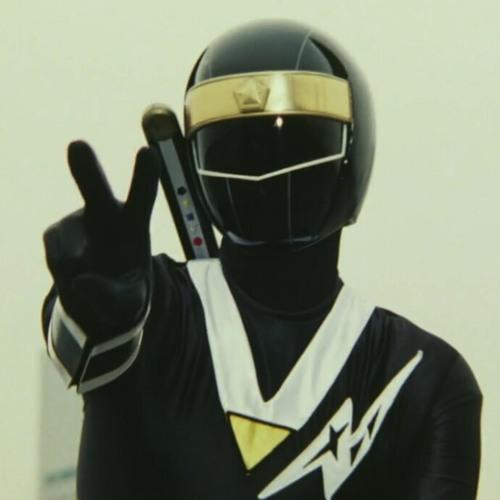 Indixander's avatar