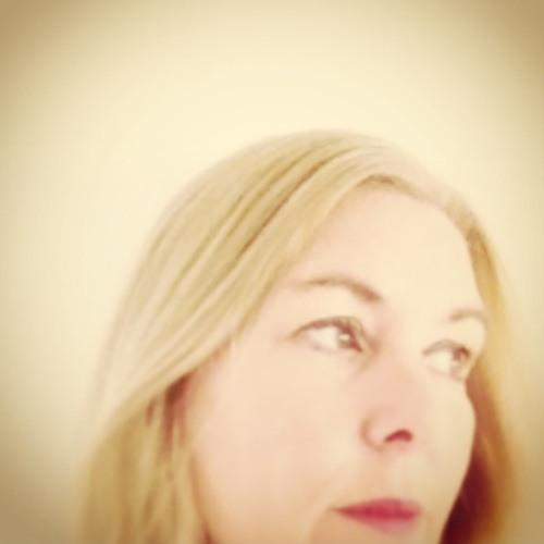 Appelful's avatar