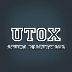UtoxStudio's Production