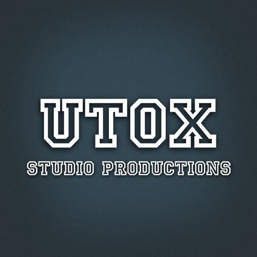 UtoxStudio's Production's avatar