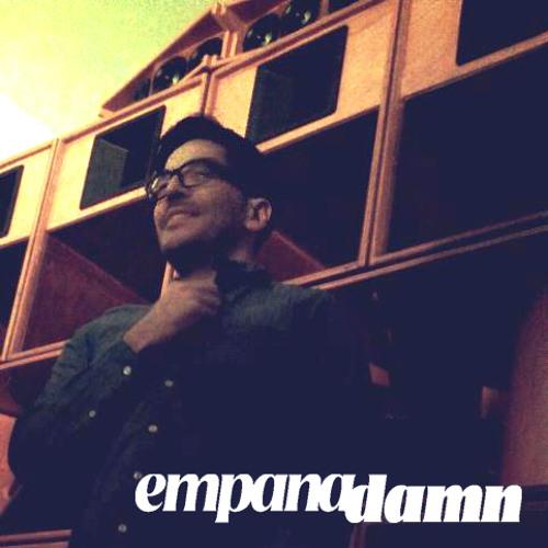 empanadamn's avatar