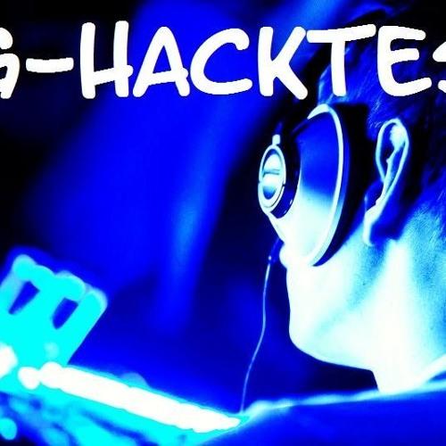 G-HACKTES's avatar