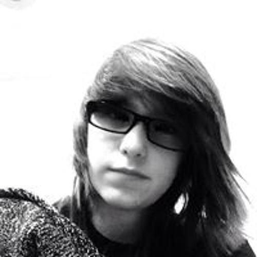 Alita Cadwallader's avatar