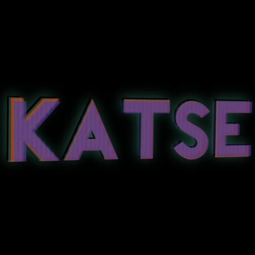 katsemusic's avatar
