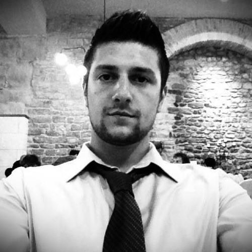 Jondoeuf's avatar