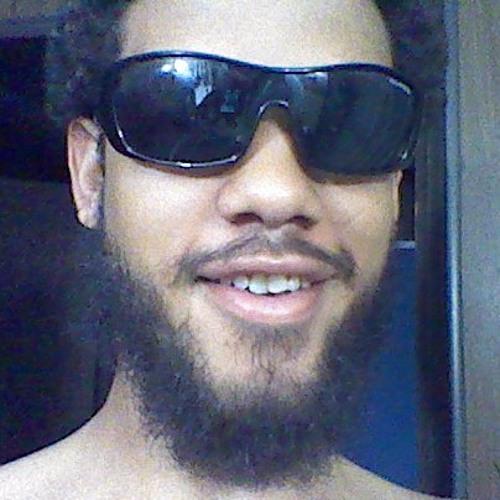 L. Jack Samuelson's avatar