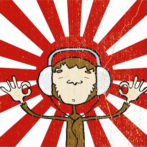 RastaFra's avatar