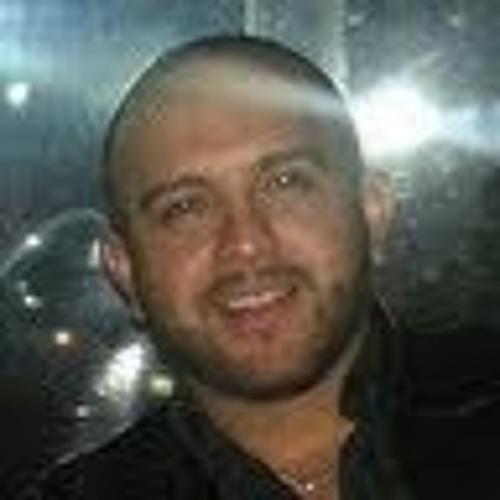 Joeblanc81's avatar