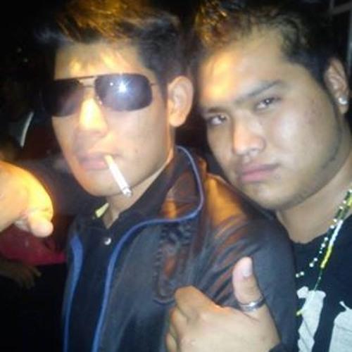 Victor Sancudo Bst Bst's avatar