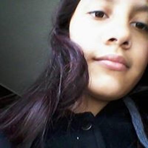 Natalie Mendoza 17's avatar