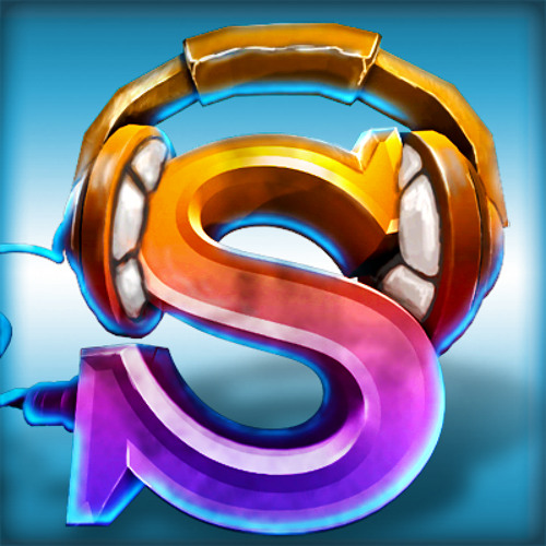 Schematist's avatar