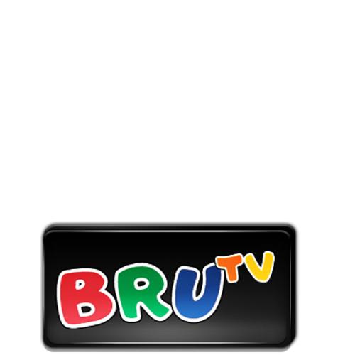 BarzRusTV's avatar