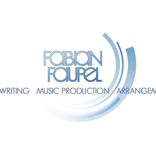 fabianfaupel's avatar