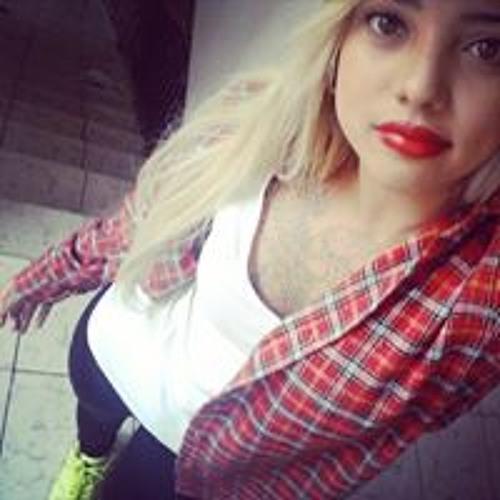 Valeria Oliveira 34's avatar