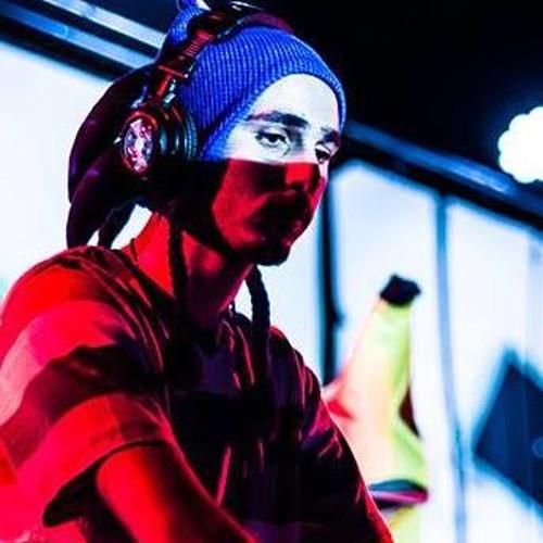DJ OhhDude's avatar