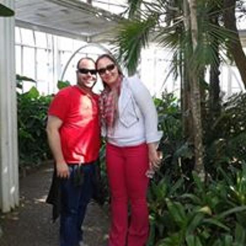 Diêgo Vinícus Oliveira's avatar