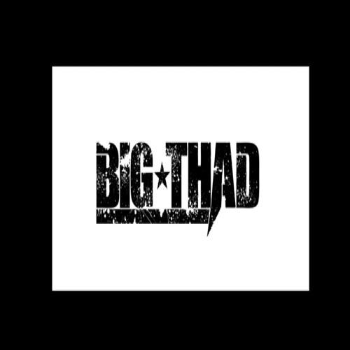 Bigthad's avatar