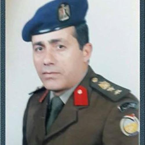 Ahmed Salama 199's avatar