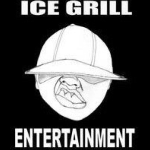 Ice Grill Ent 973's avatar
