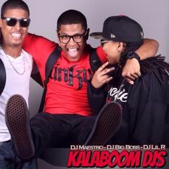 KalaboomDjs