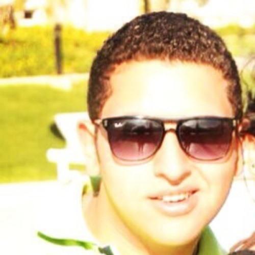 Mohanad Ragai's avatar