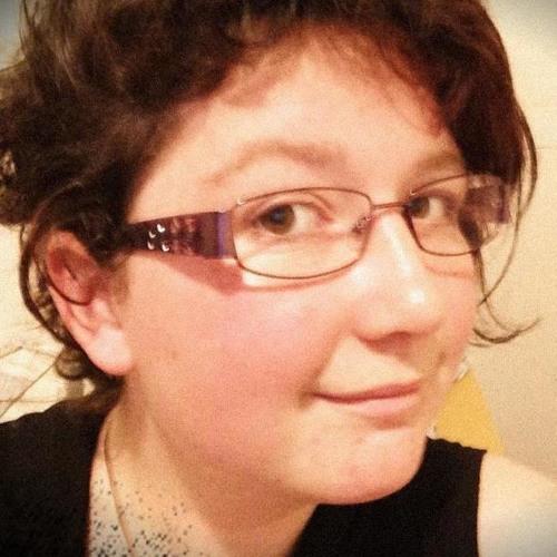 Portia Harrop-Marriner's avatar