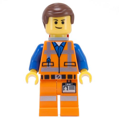 Slider272's avatar