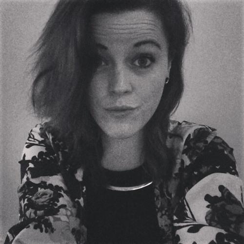 ChloéMcCann's avatar