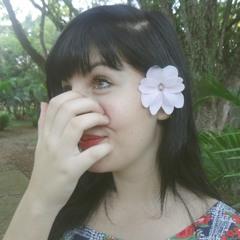 Thalita Lopes 2