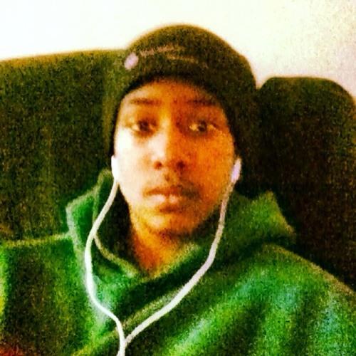 Muhammad368's avatar