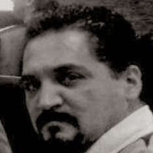 René Torres 26's avatar