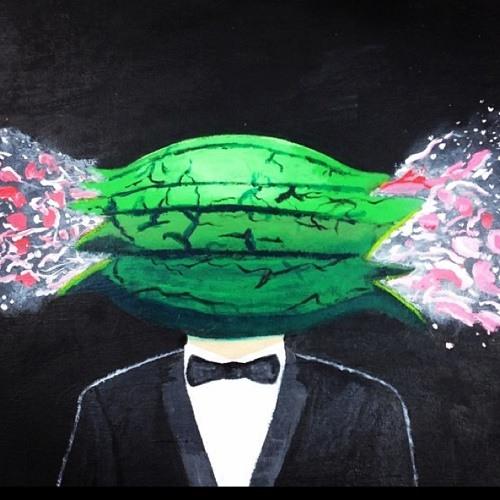 TristanDavis's avatar