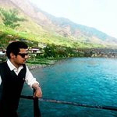 Rahul Jha 10's avatar