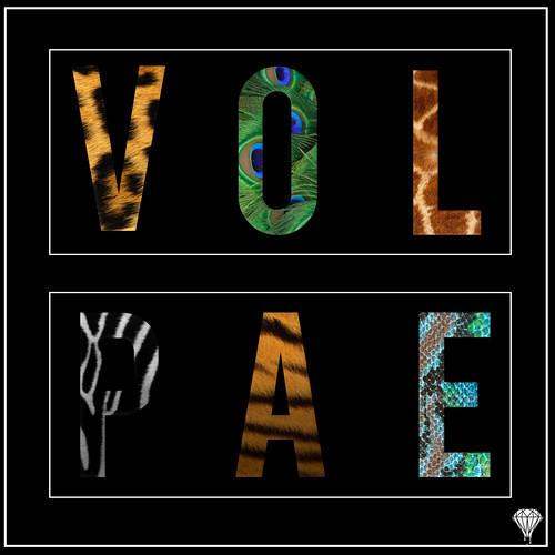 Volpae's avatar
